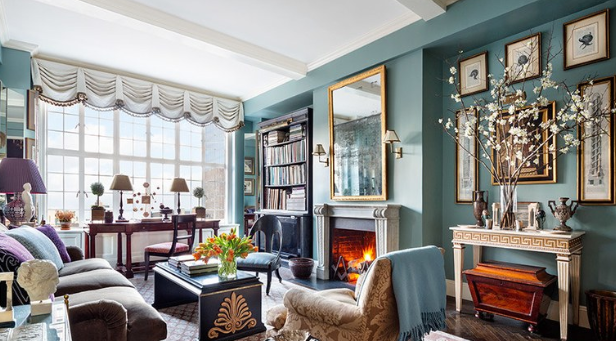 Great Interior Decorating Tips For The Busy Person On A Budget